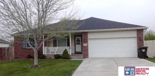 7243 Nolan Road, Lincoln, NE 68512 (MLS #22000805) :: Omaha Real Estate Group