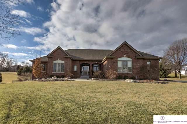16441 Ridgemont Street, Omaha, NE 68136 (MLS #22000813) :: Omaha Real Estate Group