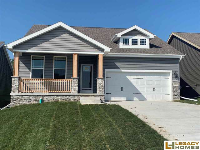 2212 Hedgeapple Road, Plattsmouth, NE 68048 (MLS #22000881) :: Omaha Real Estate Group