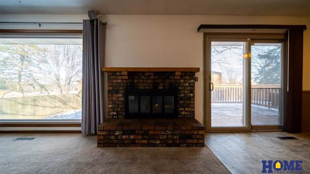 530 Danville Drive, Lincoln, NE 68510 (MLS #22000884) :: Capital City Realty Group