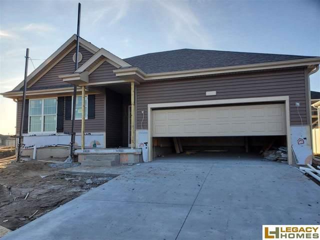 7031 NW 18 Street, Lincoln, NE 68528 (MLS #22000897) :: Omaha Real Estate Group