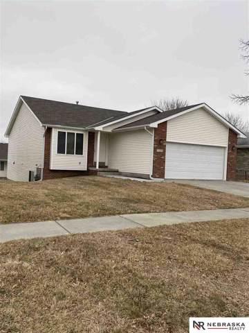 7320 Whitewater Lane, Lincoln, NE 68521 (MLS #22000901) :: Omaha Real Estate Group