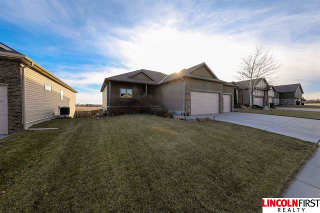 2745 Shadowbrook Drive, Lincoln, NE 68516 (MLS #22000925) :: Omaha Real Estate Group