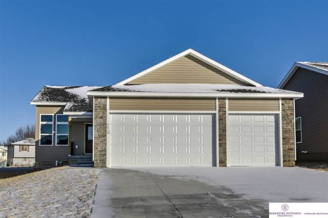 5010 W Gary Gately Street, Lincoln, NE 68528 (MLS #22000946) :: Omaha Real Estate Group
