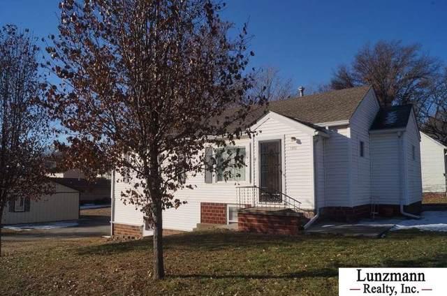 1902 J Street, Auburn, NE 68305 (MLS #22000956) :: Omaha's Elite Real Estate Group