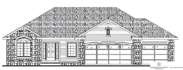 10605 Lake Tahoe Drive, Papillion, NE 68046 (MLS #22001021) :: Dodge County Realty Group