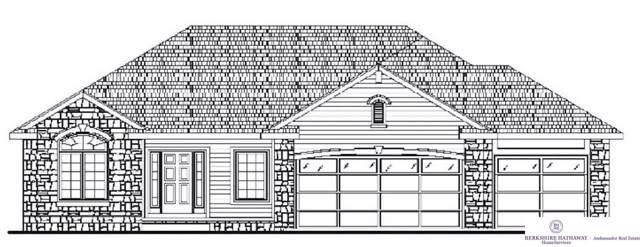 12609 S 78 Street, Papillion, NE 68046 (MLS #22001026) :: Dodge County Realty Group