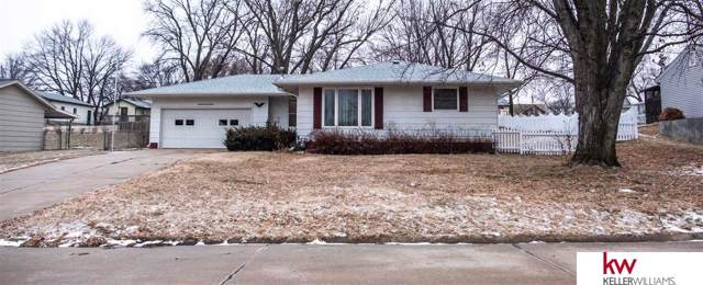 1375 Washington Street, Superior, NE 68978 (MLS #22001030) :: Lincoln Select Real Estate Group