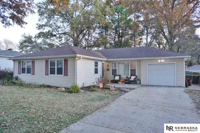 4201 Everett Street, Lincoln, NE 68506 (MLS #22001031) :: Omaha Real Estate Group