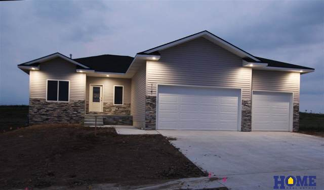 7141 NW 18th Street, Lincoln, NE 68521 (MLS #22001085) :: Omaha Real Estate Group