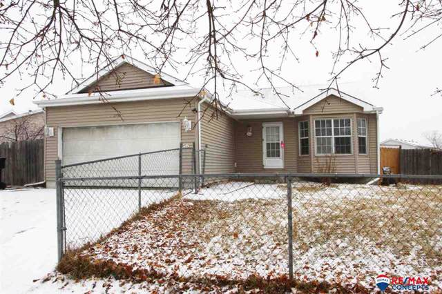 2750 NW 8th Street, Lincoln, NE 68521 (MLS #22001092) :: Omaha Real Estate Group