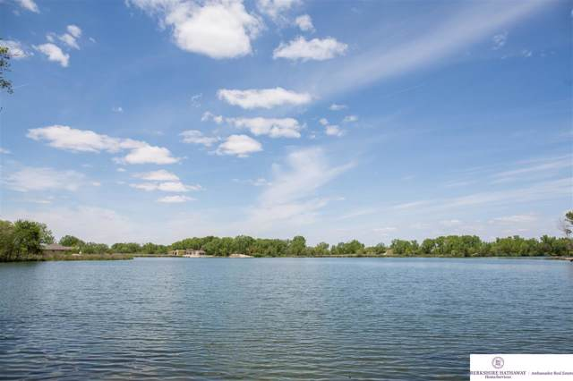 5306 N 281 Circle, Valley, NE 68064 (MLS #22001093) :: Dodge County Realty Group