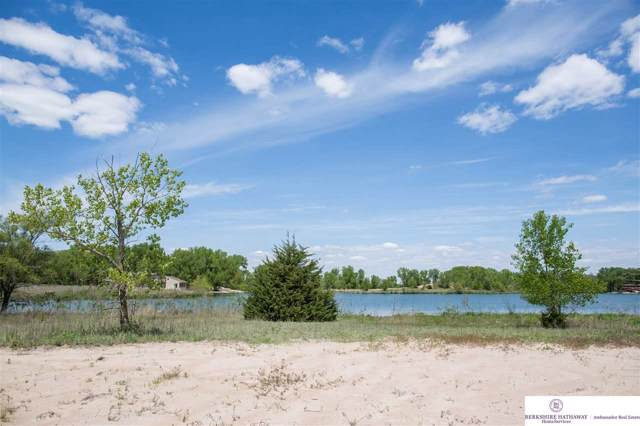 5504 N 284 Circle, Valley, NE 68064 (MLS #22001096) :: Dodge County Realty Group