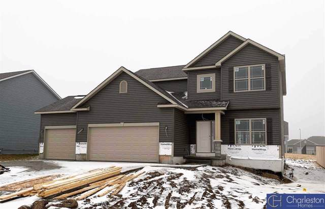 12920 S 52nd Street, Bellevue, NE 68133 (MLS #22001109) :: Lincoln Select Real Estate Group
