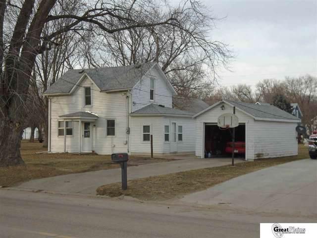718 W Grove Street, West Point, NE 68788 (MLS #22001133) :: Omaha Real Estate Group