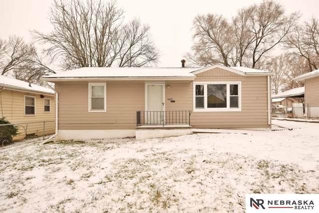4005 Redick Avenue, Omaha, NE 68112 (MLS #22001165) :: Dodge County Realty Group