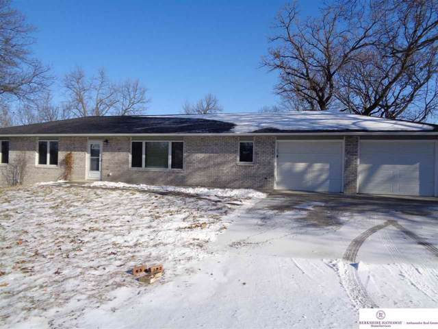 14827 Penny Lane, Plattsmouth, NE 68048 (MLS #22001190) :: Omaha Real Estate Group