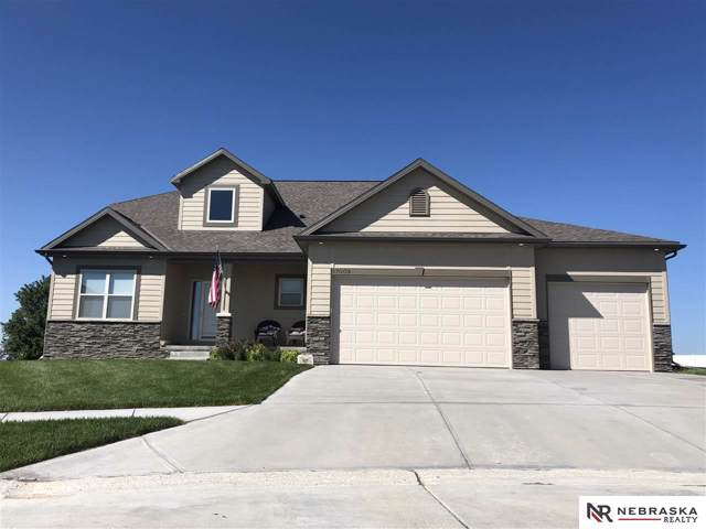 17005 Doreen Circle, Gretna, NE 68028 (MLS #22001218) :: Omaha Real Estate Group