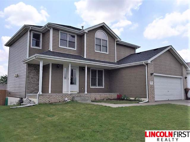 1901 Folkways Boulevard, Lincoln, NE 68521 (MLS #22001223) :: Omaha Real Estate Group