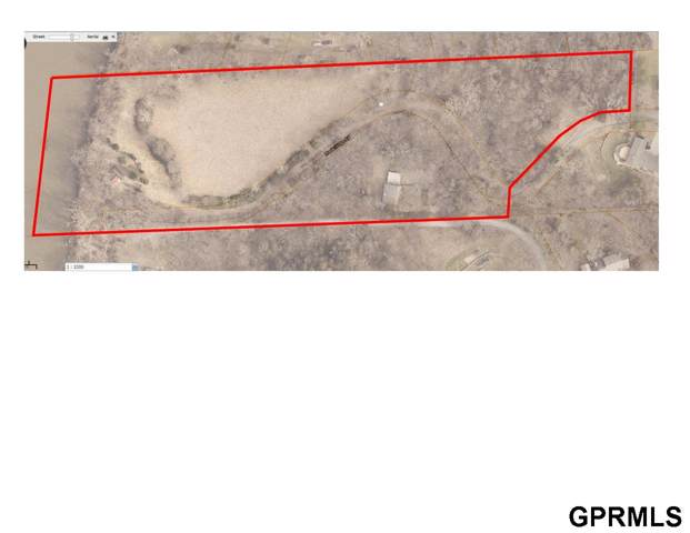 21947 Rustic Ridge Road, Elkhorn, NE 68022 (MLS #22001224) :: Omaha's Elite Real Estate Group