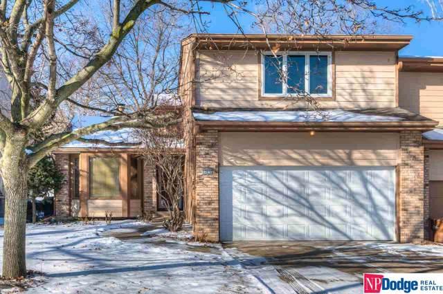 12916 S 28 Avenue, Bellevue, NE 68123 (MLS #22001247) :: Coldwell Banker NHS Real Estate