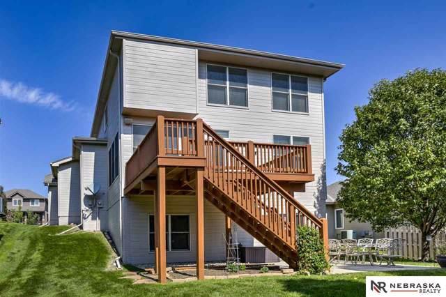 18305 Howard Street, Omaha, NE 68022 (MLS #22001253) :: Omaha Real Estate Group