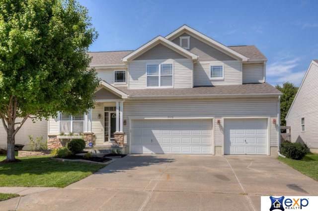 3012 N 169 Avenue, Omaha, NE 68116 (MLS #22001254) :: Omaha Real Estate Group