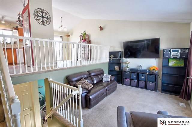7827 S 156th Avenue, Omaha, NE 68136 (MLS #22001261) :: Omaha Real Estate Group