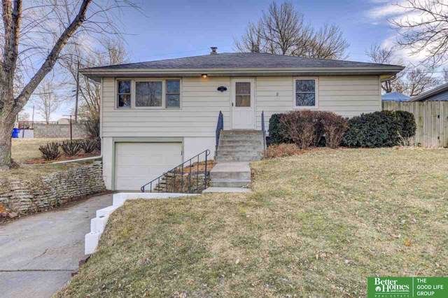 312 Vine Street, Louisville, NE 68037 (MLS #22001266) :: Omaha Real Estate Group