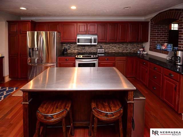 51498 230th Street, Glenwood, IA 51534 (MLS #22001267) :: One80 Group/Berkshire Hathaway HomeServices Ambassador Real Estate