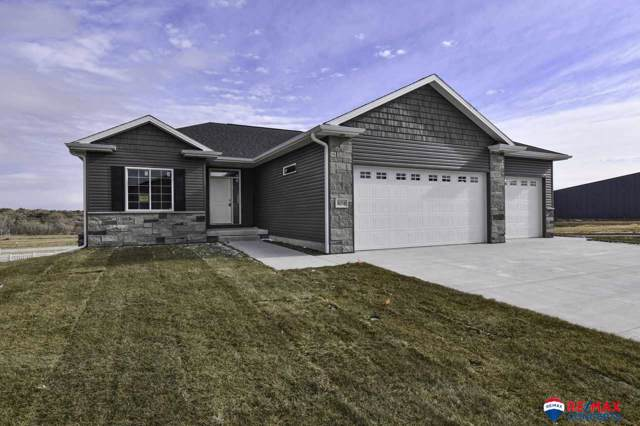 8056 S 66th Street, Lincoln, NE 68516 (MLS #22001272) :: Omaha Real Estate Group