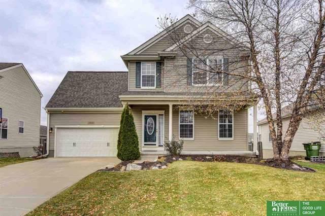 3924 S 191st Street, Omaha, NE 68130 (MLS #22001282) :: Omaha Real Estate Group