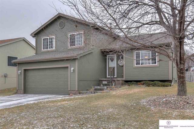 17269 Ruggles Street, Omaha, NE 68116 (MLS #22001288) :: Omaha Real Estate Group