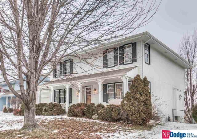 14209 S 21st Street, Bellevue, NE 68123 (MLS #22001291) :: Coldwell Banker NHS Real Estate