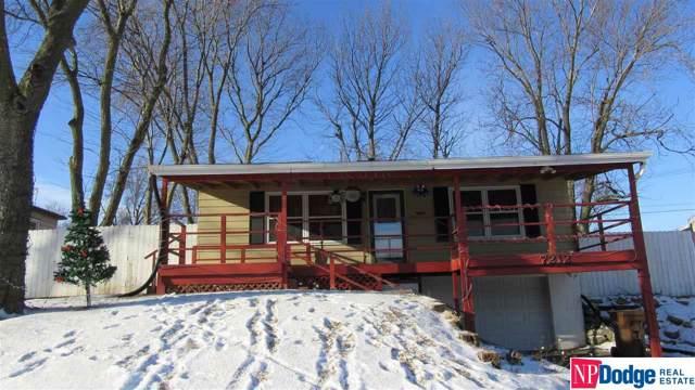 7212 Chandler Hills, Bellevue, NE 68147 (MLS #22001297) :: Dodge County Realty Group