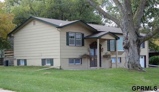 1603 Summit Street, Beatrice, NE 68310 (MLS #22001306) :: Omaha Real Estate Group