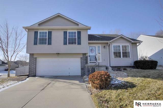 7216 S 176th Street, Omaha, NE 68136 (MLS #22001315) :: Omaha Real Estate Group