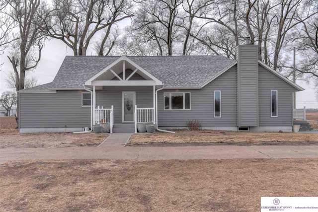 26263 Dewey Avenue, Waterloo, NE 68069 (MLS #22001322) :: Omaha Real Estate Group
