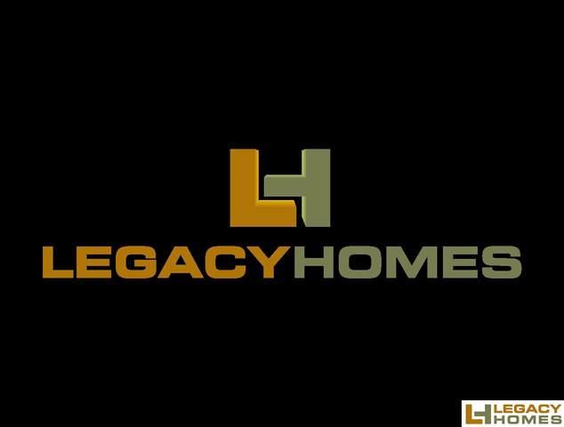 7305 S 184th Street, Omaha, NE 68136 (MLS #22001363) :: Complete Real Estate Group
