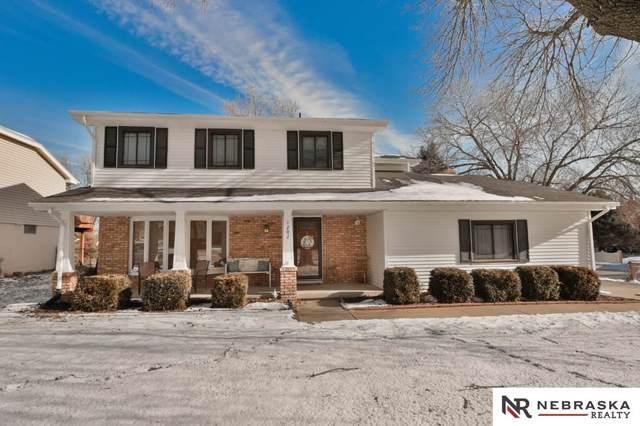 1202 Cottonwood Circle, Papillion, NE 68133 (MLS #22001377) :: Omaha Real Estate Group