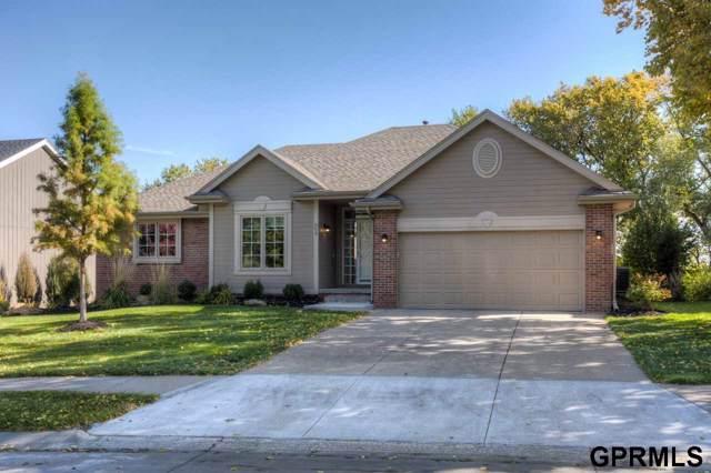909 S 186 Street, Elkhorn, NE 68022 (MLS #22001378) :: Omaha's Elite Real Estate Group