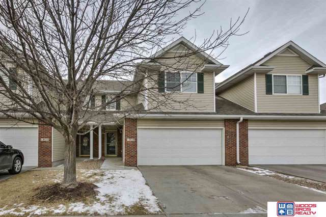 1959 Sawyer Street, Lincoln, NE 68505 (MLS #22001400) :: Omaha's Elite Real Estate Group