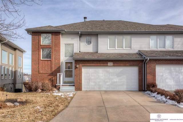 17447 Riviera Drive, Omaha, NE 68136 (MLS #22001403) :: Coldwell Banker NHS Real Estate