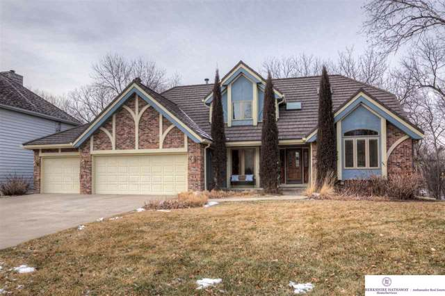 15522 Pine Street, Omaha, NE 68144 (MLS #22001425) :: Omaha's Elite Real Estate Group