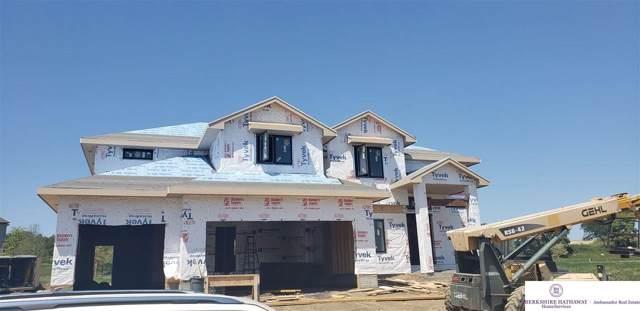 21110 B Street, Omaha, NE 68022 (MLS #22001427) :: Dodge County Realty Group