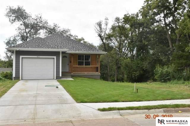 2221 Florence Boulevard, Omaha, NE 68110 (MLS #22001428) :: Complete Real Estate Group