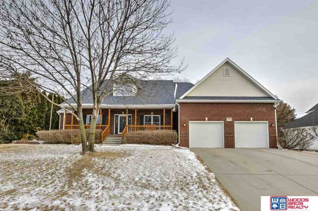 3420 S 79 Street, Lincoln, NE 68506 (MLS #22001455) :: Omaha's Elite Real Estate Group
