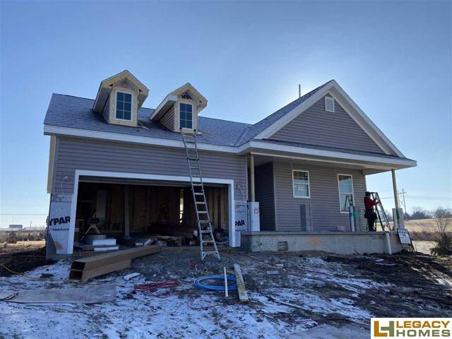 6450 N 11th Street, Lincoln, NE 68521 (MLS #22001489) :: Omaha Real Estate Group