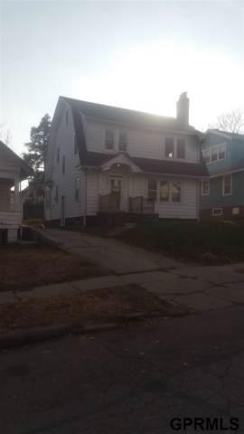 4283 Wirt Street, Omaha, NE 68111 (MLS #22001497) :: Capital City Realty Group