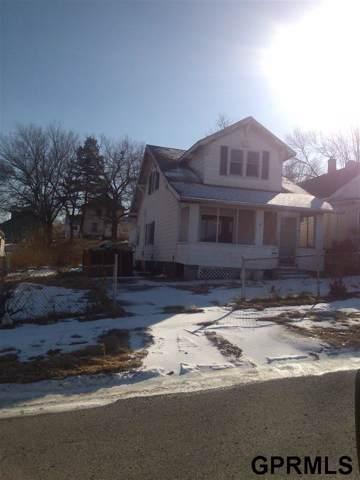 3013 Decatur Street, Omaha, NE 68111 (MLS #22001499) :: Cindy Andrew Group